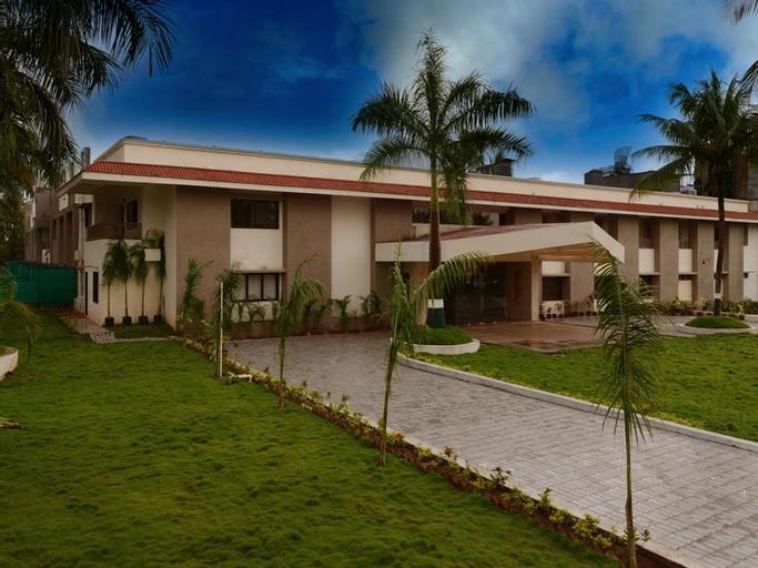Lords Resorts Silvassa, Dadra and Nagar Haveli