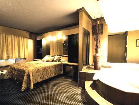 Motel Capri et Suites, L'Assomption