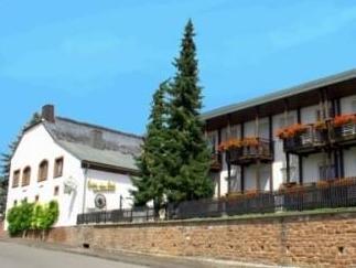 Landhaus Biehl, Eifelkreis Bitburg-Prüm
