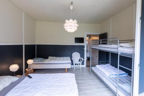 Velling Koller Hostel, Silkeborg