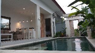 Villa Ummangur 2 BR Private Pool Villa Near Lovina, Buleleng