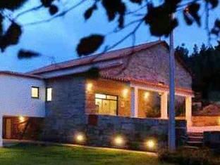 Quinta do Lagar da Moira, Gouveia
