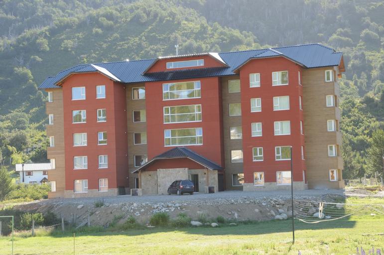 Village Condo, Bariloche