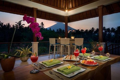 Ashling Villa Amed Bali, Karangasem