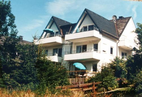 Ferienhaus zur Sonne, Hochsauerlandkreis