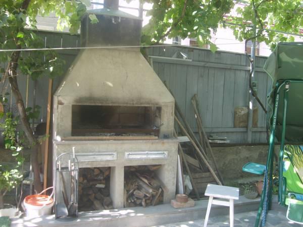 Guest House Svetlana, Gori
