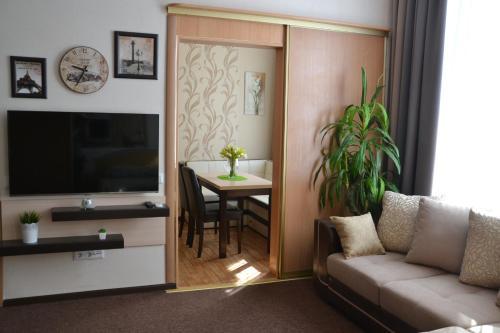 Euro Mini-Hotel, Mazyr