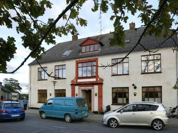 Hotel Viby Kro, Roskilde