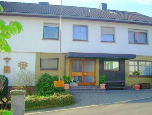 Holiday home Gruppenhaus Sauerland 1, Hochsauerlandkreis