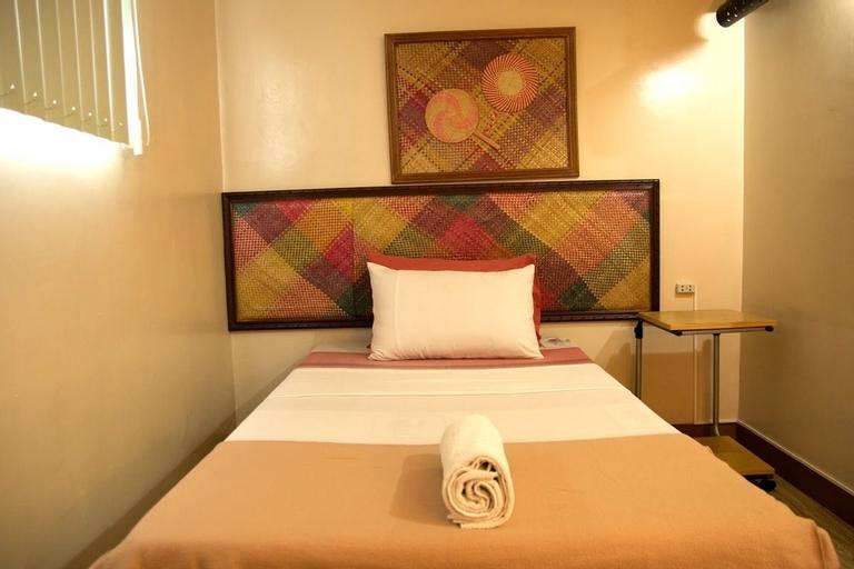 Bahay Ni Tuding Inn & Bistro, Davao City
