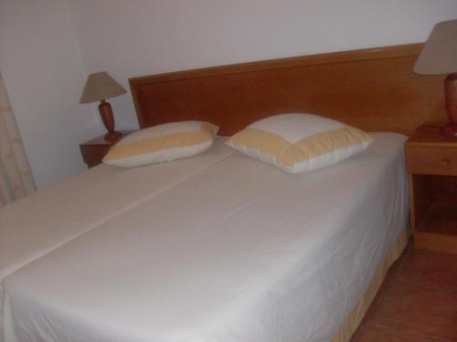 Hotel Salatia, Alcácer do Sal