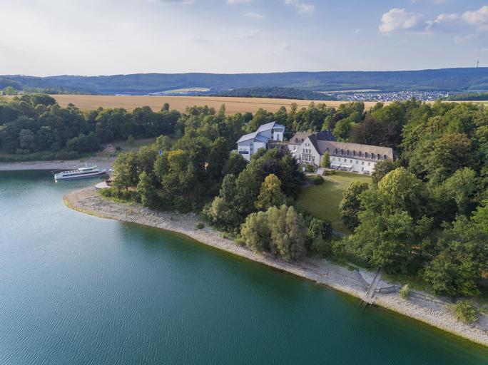 Welcome Hotel Meschede/Hennesse, Hochsauerlandkreis
