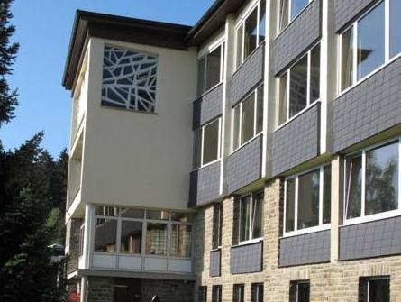 Josef-Gockeln-Haus, Olpe