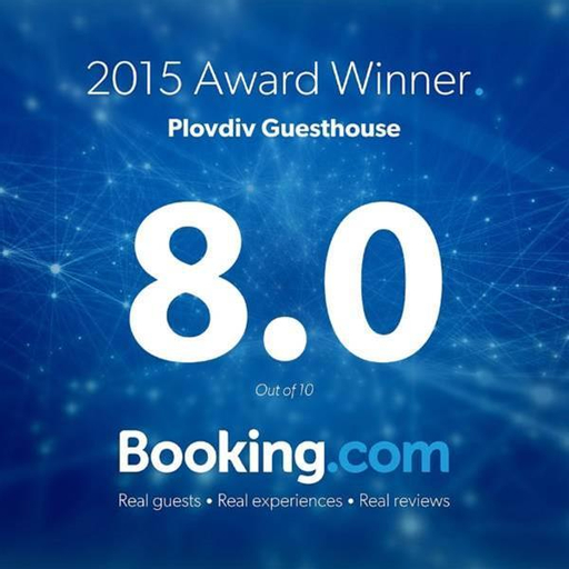 Plovdiv Guesthouse, Plovdiv