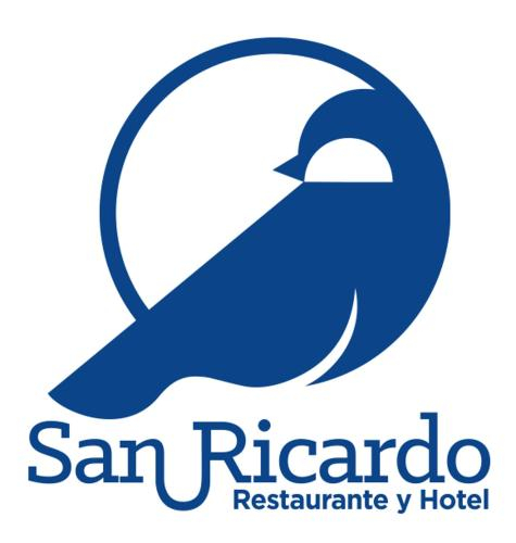 San Ricardo Farm & Lodge, Tecpán Guatemala