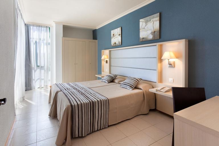LABRANDA Hotel Isla Bonita - All Inclusive, Santa Cruz de Tenerife