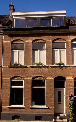 B&B Het Venloos Plekje, Venlo