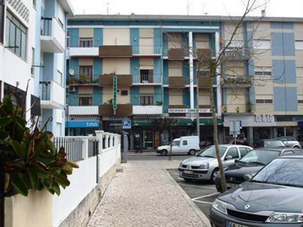 Residencial Terrabela, Pombal