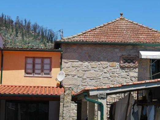 Neiva Guest House, Viana do Castelo