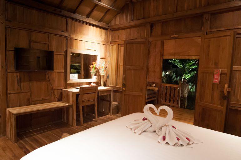 My Dream Resort and Spa, Badung