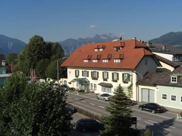 Aktivhotel Fottinger, Vöcklabruck
