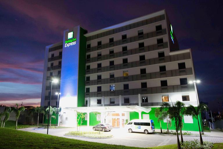 Holiday Inn Express Managua, Managua