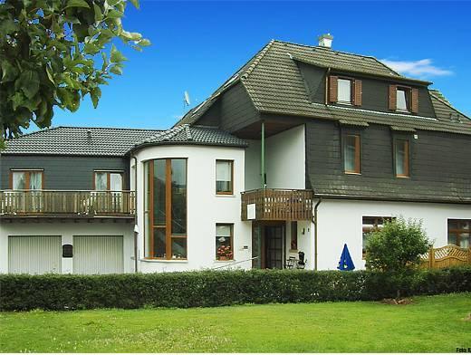 Hotel Holzhauer, Waldeck-Frankenberg