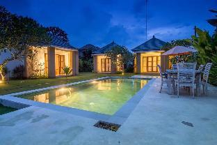 Spacious, Stylish Bingin Cabins #4 by Bukit Vista, Badung