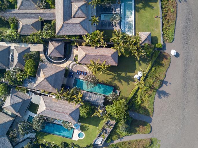 Villa Sound of The Sea, Badung