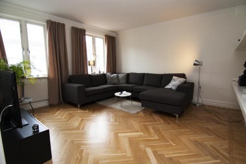 Great Living Accommodation - Jonkoping City, Jönköping
