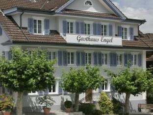 Gasthaus Engel, Obwalden