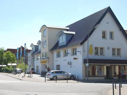 Casino Hotel Hövelhof, Paderborn