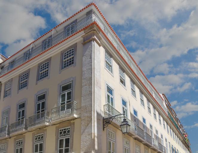 behotelisboa, Lisboa