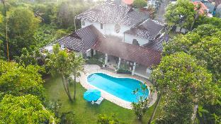 Deva Bali Villa, Denpasar