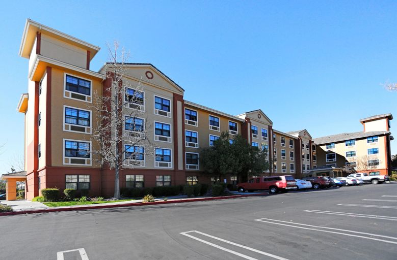 Extended Stay America Los Angeles - Burbank Airport, Los Angeles