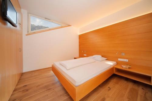 Hotel Appartement Krone, Bolzano