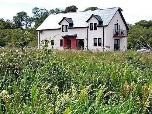 Shenavallie Bed & Breakfast, Argyll and Bute