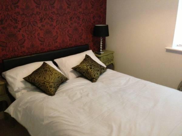 Yarm Serviced Apartments, Stockton-on-Tees