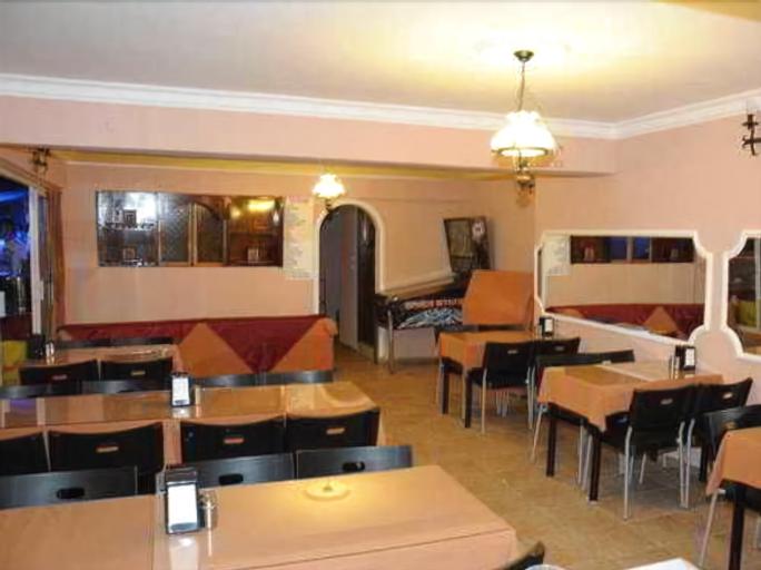 Og-Erim Hotel, Kuşadası