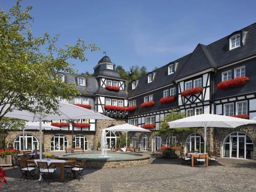 Apartments Deimann, Hochsauerlandkreis