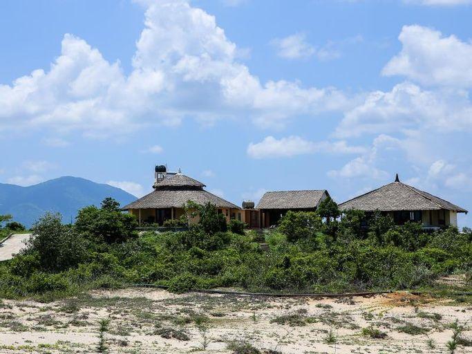 Lara Homestay, Hàm Thuận Nam