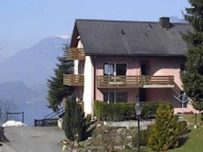 BellaRosa, Nidwalden