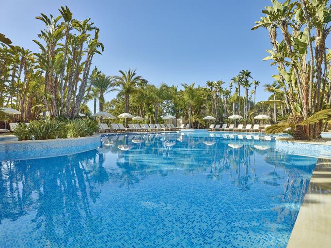 Ria Park Hotel & Spa, Loulé