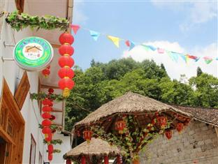 Zhangjiajie Village Inn, Zhangjiajie