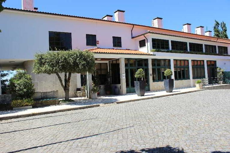 Rural Casa de Sao Pedro, Castelo de Paiva