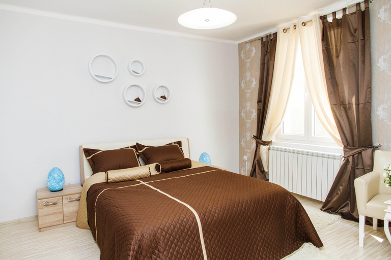 One Bedroom Apartment Knez Mihailova, Palilula