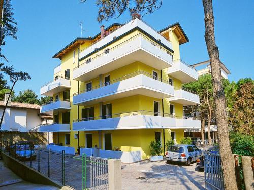 Residence Solemaria, Venezia