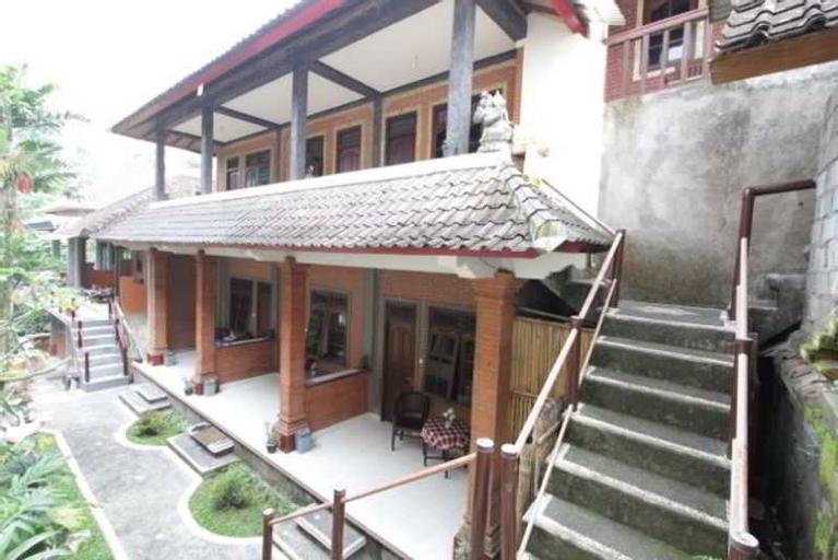 Sri Sunari Villa Ubud, Buleleng