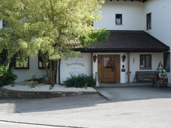Landgasthof Hotel Proll, Eichstätt
