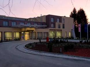 Hotel Trakoscan, Bednja